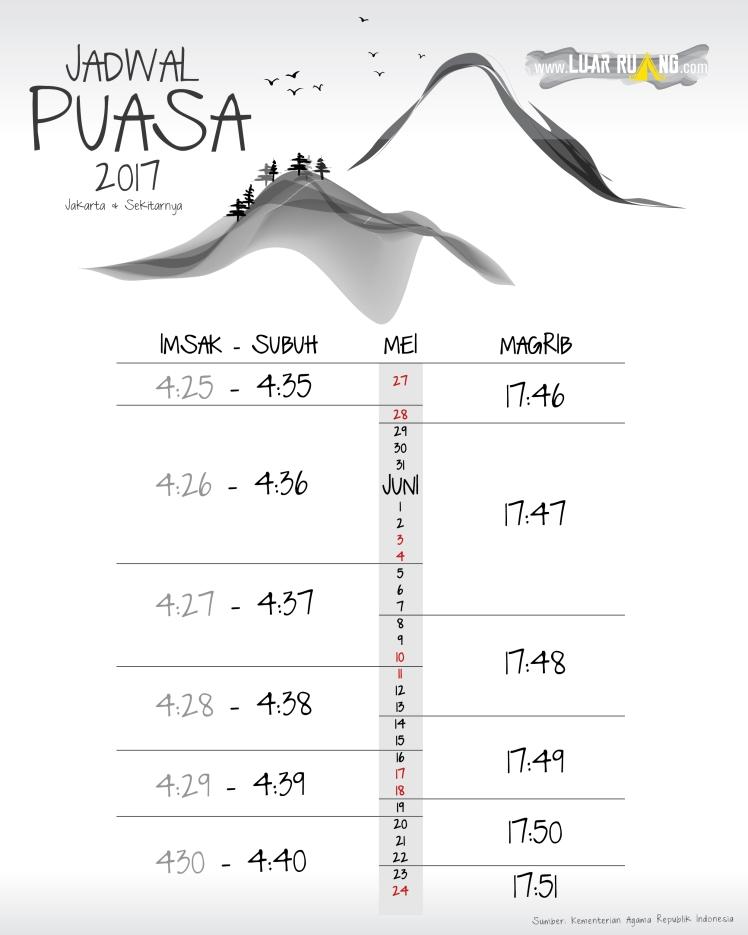 Jadwal Puasa-02