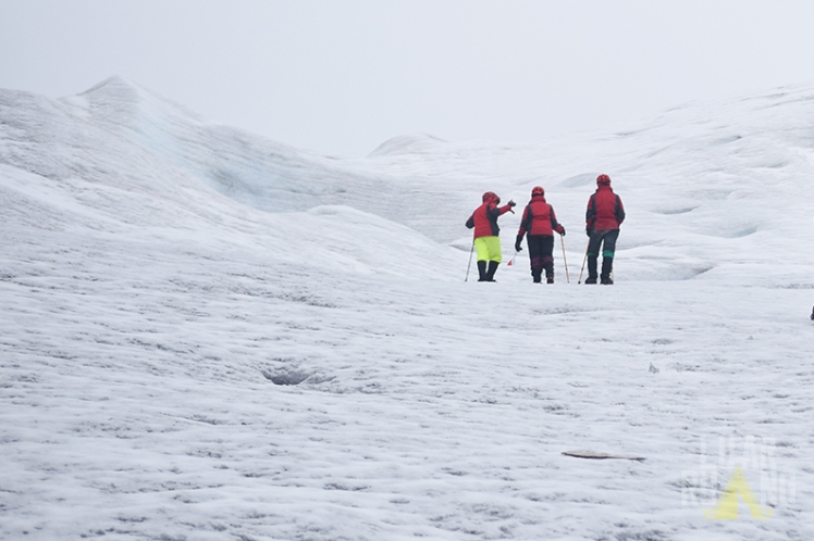 Aklimatisasi_Adaptasi Ketinggian di Gunung Es copy